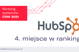 hubspot-ranking-systemow-crm