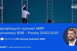 wyzwania-msp-w-sprzedazy-b2b