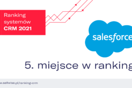 salesforce-ranking-systemow-crm
