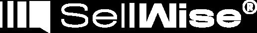 logo-sellwise