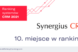 synergius-crm-ranking-systemow-crm