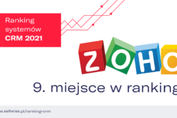 zoho-ranking-systemow-crm