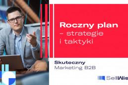 strategie i taktyki