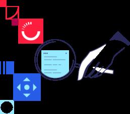referencje-klientow