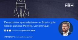 doradztwo-sprzedazowe-start-up