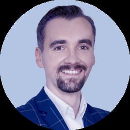 konsultant-sprzedazy-dawid-bychawski