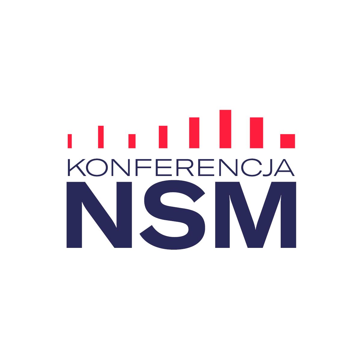 konferencja-nsm