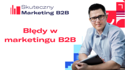 bledy-w-marketingu-b2b