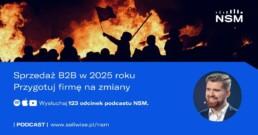 sprzedaz-w-b2b-w-2025