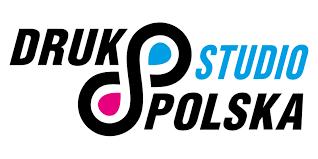 logo-druk-polska